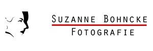 Suzanne Bohncke Fotografie